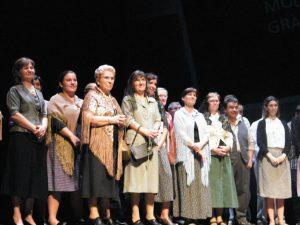 Ai Joaquim! Esqueix Teatre 13-09-2014 044