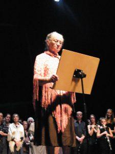 Ai Joaquim! Esqueix Teatre 13-09-2014 046