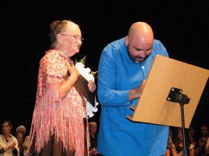 Ai Joaquim! Esqueix Teatre 13-09-2014 051
