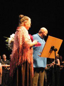 Ai Joaquim! Esqueix Teatre 13-09-2014 052