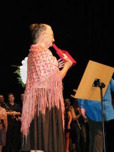 Ai Joaquim! Esqueix Teatre 13-09-2014 053