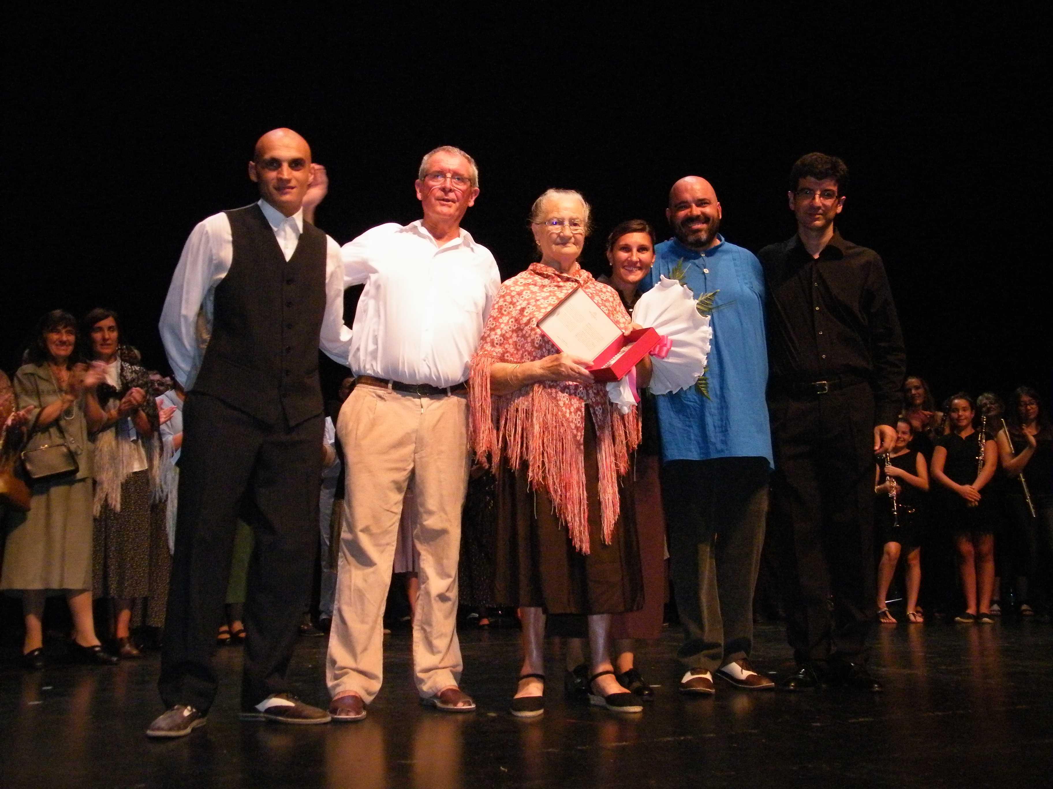 Ai Joaquim! Esqueix Teatre 13-09-2014 055