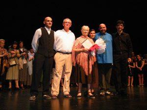 Ai Joaquim! Esqueix Teatre 13-09-2014 057