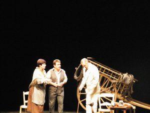 Ai Joaquim! Esqueix Teatre 13-09-2014 067