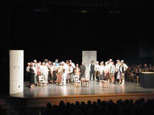 Ai Joaquim! Esqueix Teatre 13-09-2014 069