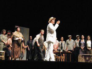 Ai Joaquim! Esqueix Teatre 13-09-2014 075