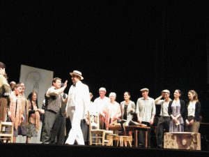 Ai Joaquim! Esqueix Teatre 13-09-2014 078