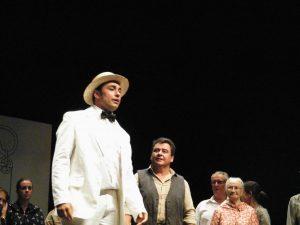 Ai Joaquim! Esqueix Teatre 13-09-2014 079