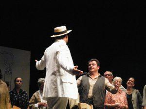 Ai Joaquim! Esqueix Teatre 13-09-2014 080