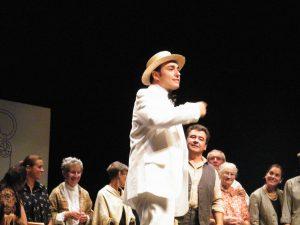 Ai Joaquim! Esqueix Teatre 13-09-2014 081