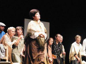Ai Joaquim! Esqueix Teatre 13-09-2014 082