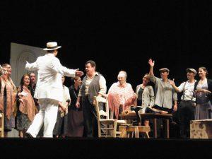 Ai Joaquim! Esqueix Teatre 13-09-2014 085