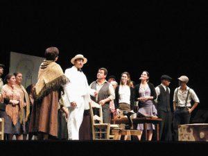 Ai Joaquim! Esqueix Teatre 13-09-2014 086