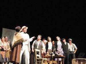 Ai Joaquim! Esqueix Teatre 13-09-2014 087