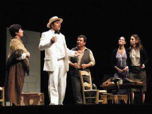 Ai Joaquim! Esqueix Teatre 13-09-2014 088
