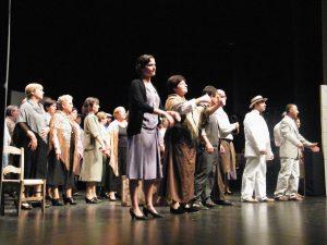 Ai Joaquim! Esqueix Teatre 13-09-2014 095