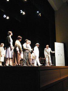 Ai Joaquim! Esqueix Teatre 13-09-2014 096