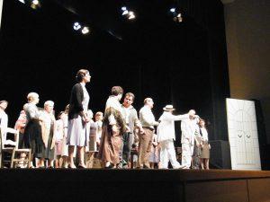 Ai Joaquim! Esqueix Teatre 13-09-2014 099