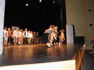 Ai Joaquim! Esqueix Teatre 13-09-2014 101