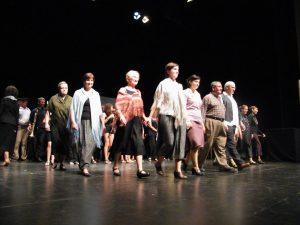 Ai Joaquim! Esqueix Teatre 13-09-2014 102