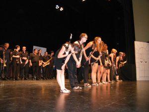 Ai Joaquim! Esqueix Teatre 13-09-2014 105