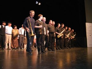Ai Joaquim! Esqueix Teatre 13-09-2014 107