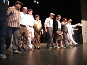 Ai Joaquim! Esqueix Teatre 13-09-2014 109
