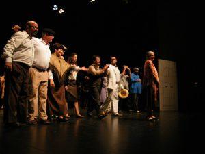 Ai Joaquim! Esqueix Teatre 13-09-2014 110