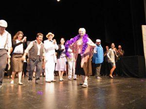 Ai Joaquim! Esqueix Teatre 13-09-2014 115