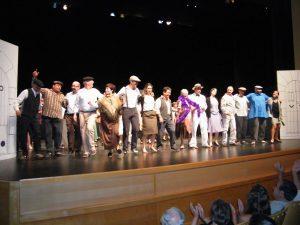 Ai Joaquim! Esqueix Teatre 13-09-2014 119