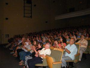 Ai Joaquim! Esqueix Teatre 13-09-2014 121
