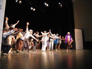 Ai Joaquim! Esqueix Teatre 13-09-2014 123