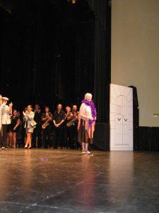 Ai Joaquim! Esqueix Teatre 13-09-2014 125