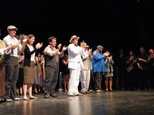 Ai Joaquim! Esqueix Teatre 13-09-2014 127