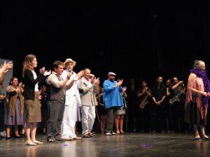 Ai Joaquim! Esqueix Teatre 13-09-2014 129