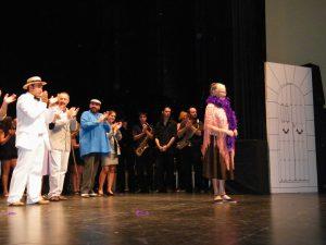 Ai Joaquim! Esqueix Teatre 13-09-2014 131