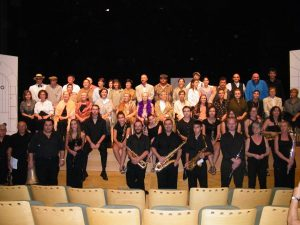 Ai Joaquim! Esqueix Teatre 13-09-2014 135