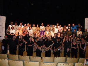 Ai Joaquim! Esqueix Teatre 13-09-2014 137