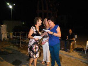 Ball i entrega premis Festas Sa Coma 12-09-2014 003