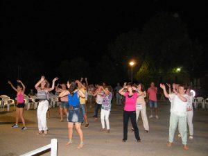Ball i entrega premis Festas Sa Coma 12-09-2014 009