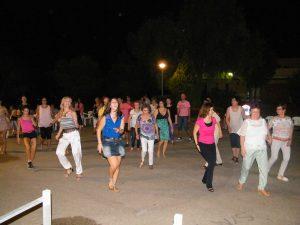Ball i entrega premis Festas Sa Coma 12-09-2014 013
