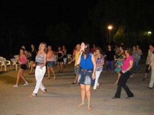 Ball i entrega premis Festas Sa Coma 12-09-2014 017