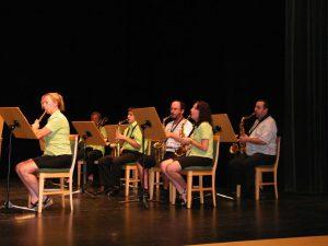 Concert Turista bandes Son Servera i Sant Llorenç 20 -09-2014 005