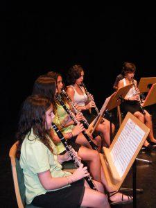 Concert Turista bandes Son Servera i Sant Llorenç 20 -09-2014 021
