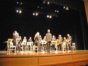 Concert Turista bandes Son Servera i Sant Llorenç 20 -09-2014 077