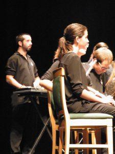 Concert Turista bandes Son Servera i Sant Llorenç 20 -09-2014 086