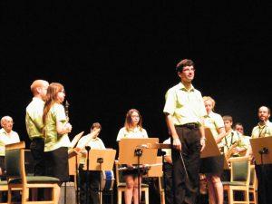 Concert Turista bandes Son Servera i Sant Llorenç 20 -09-2014 100