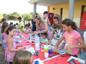 Diada lúdica Festes Maria Sa Coma 13-09-2014 001