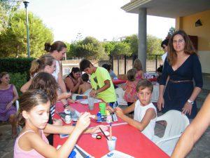 Diada lúdica Festes Maria Sa Coma 13-09-2014 002