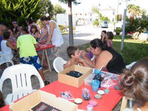 Diada lúdica Festes Maria Sa Coma 13-09-2014 004